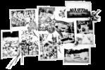 moodboard2-kopie