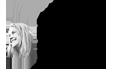 winkenbach_logo_iris-kopie