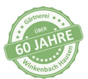Winkenbach Hausen