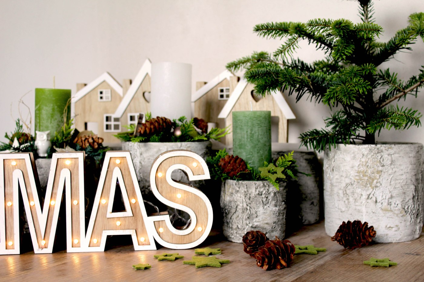 Weihnachtsausstellung-17-Winkenbach
