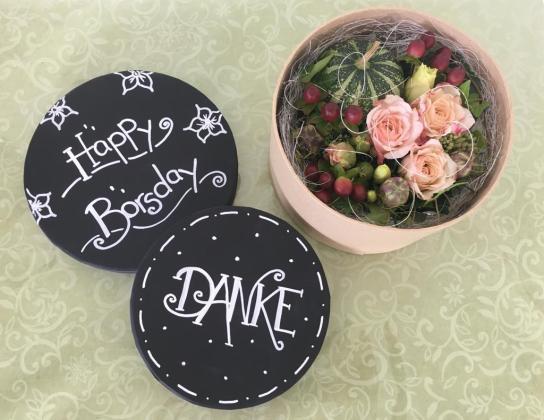 Blumen-in-der-Box-floristik-2