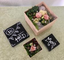 Blumen-in-der-Box-floristik-3