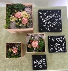 Blumen-in-der-Box-floristik-5