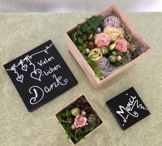 Blumen-in-der-Box-floristik-7