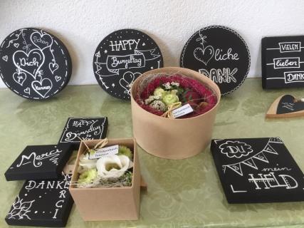 Blumen-in-der-Box-floristik