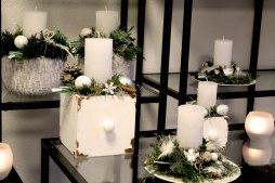 Weihnachtsgesteck-Gärtnerei_Winkenbach-14