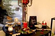 Weihnachtsgesteck-Gärtnerei_Winkenbach-16
