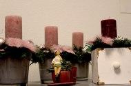 Weihnachtsgesteck-Gärtnerei_Winkenbach-17