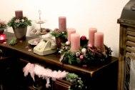 Weihnachtsgesteck-Gärtnerei_Winkenbach-18
