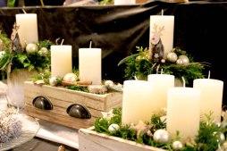 Weihnachtsgesteck-Gärtnerei_Winkenbach-3