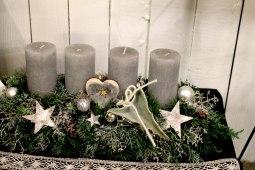 Weihnachtsgesteck-Gärtnerei_Winkenbach-4